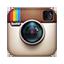 Emma Loggins on Instagram