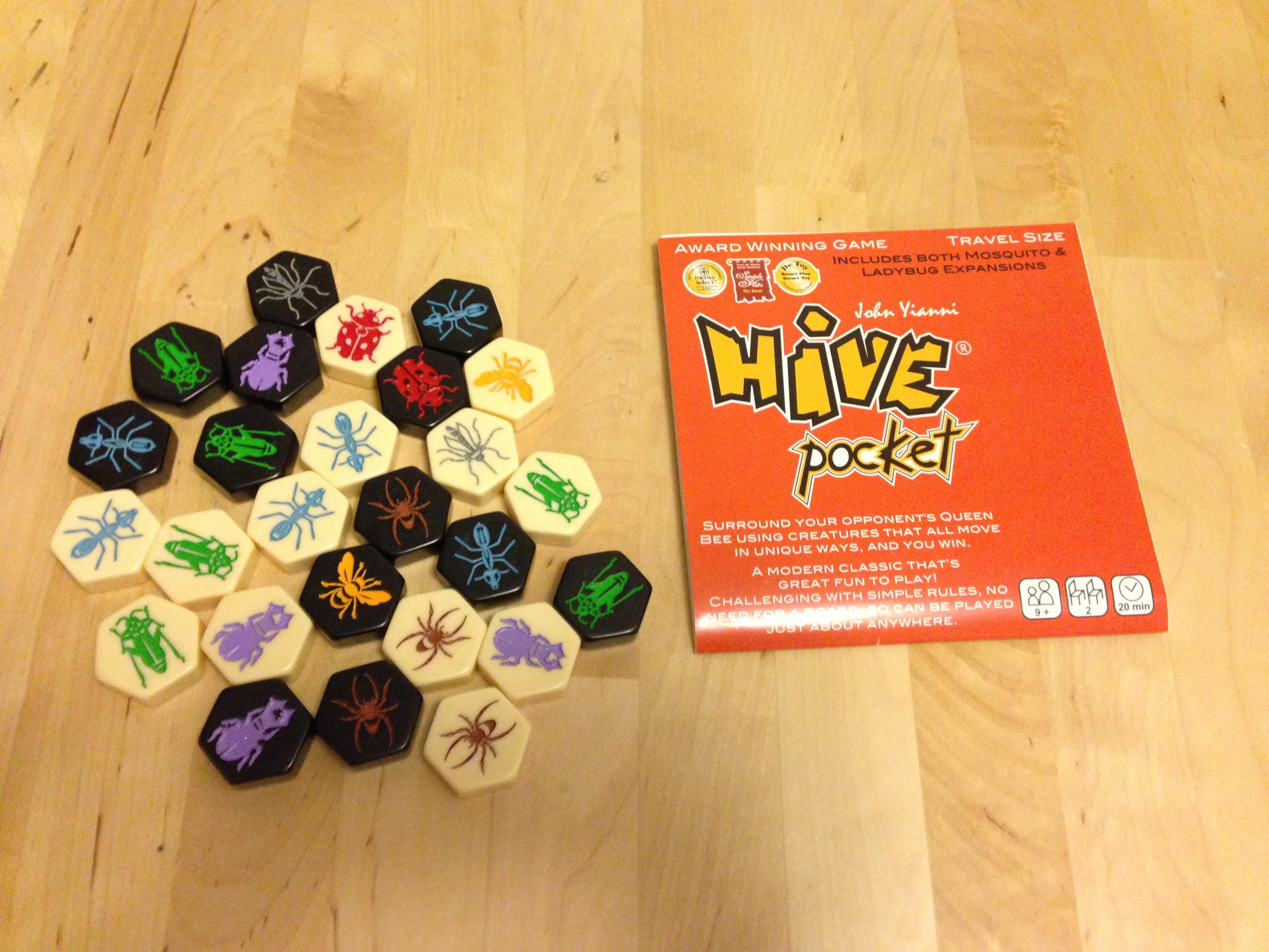 hivepocket02