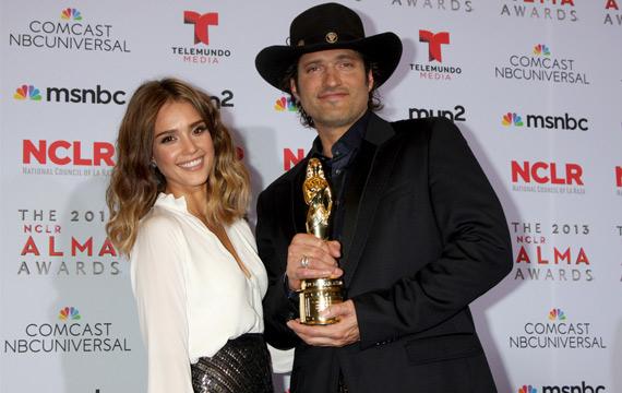 Jessica-Alba-Robert-Rodriguez