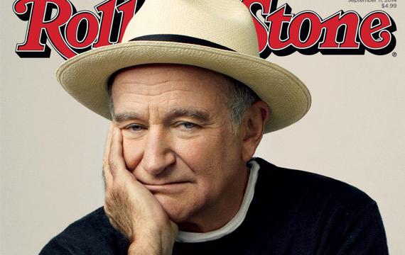 Robin-Williams-Rolling-Stone