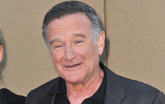 Robin_Williams2
