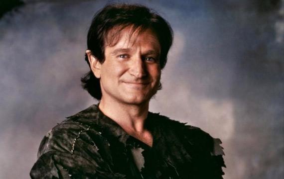 Robin_Williams_Hook