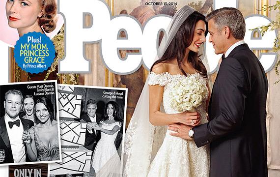 George-Clooney-Amal-Alamuddin-People