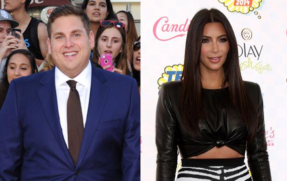 Jonah-Hill-Kim-Kardashian