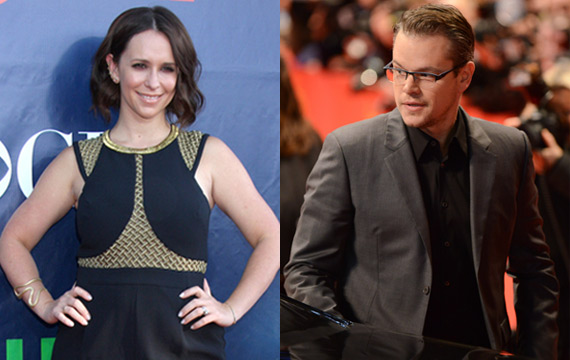 Jennifer-Love-Hewitt-Matt-Damon
