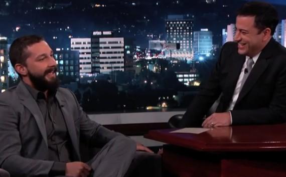 Jimmy-Kimmel-Live