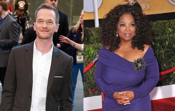 Neil-Patrick-Harris-Oprah