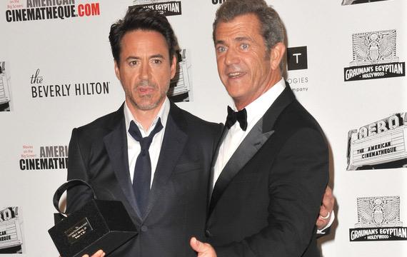 Robert-Downey-Jr-Mel-Gibson
