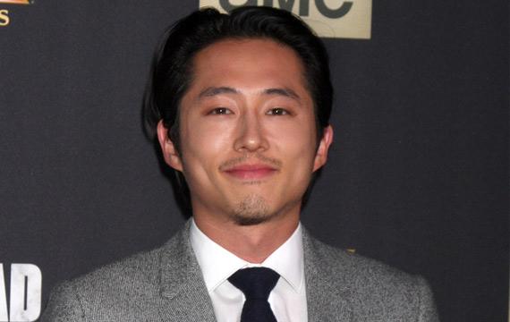 Steven-Yeun