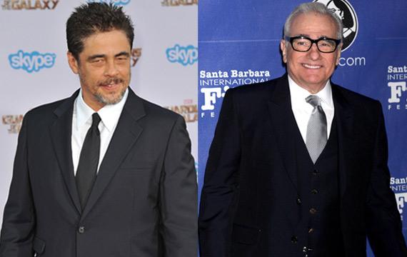 Benicio-del-Toro-Martin-Scorsese