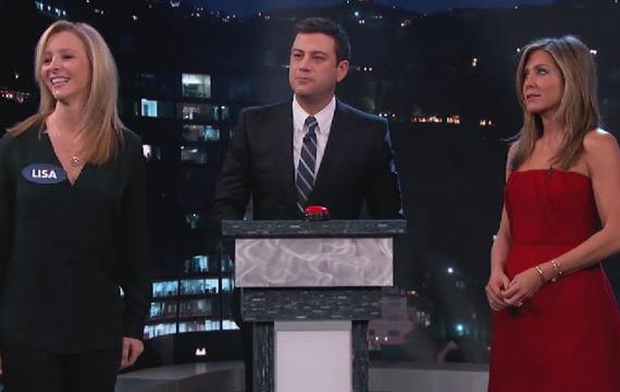 Lisa-Kudrow-Jennifer-Aniston