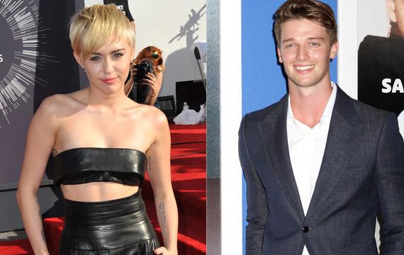 Miley-Cyrus-Patrick-Schwarzenegger