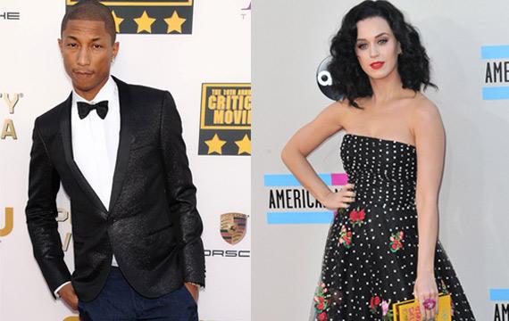 Pharrell-Katy-Perry