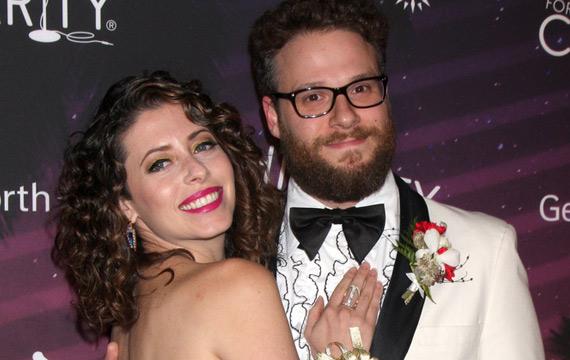 Seth-and-Lauren-Rogen