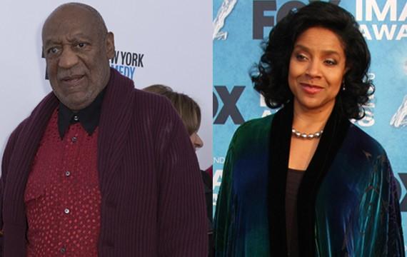 Bill-Cosby-Phylicia-Rashad