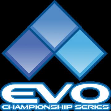 Evo_Championship_Series_Logo