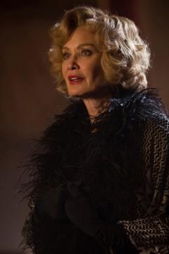 Pictured: Jessica Lange as Elsa Mars Photo Credit: Sam Lothridge/FX
