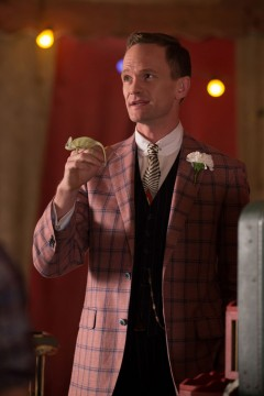 Pictured: Neil Patrick Harris as Chester Photo Credit: Michele K. Short/ FX