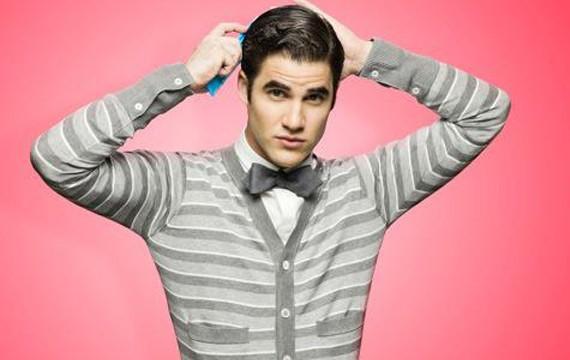 Darren-Criss