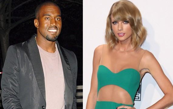 Kanye-West-Taylor-Swift