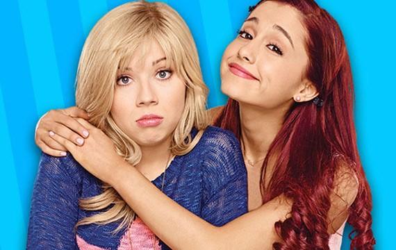 Ariana-Grande-Jennette-McCurdy