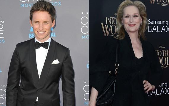 Eddie-Redmayne-Meryl-Streep