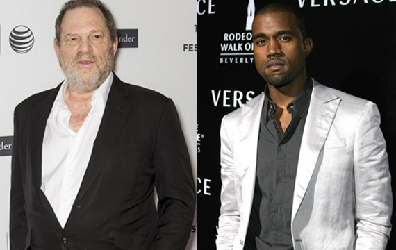 Harvey-Weinstein-Kanye-West