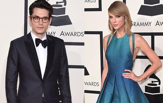John-Mayer-Taylor-Swift