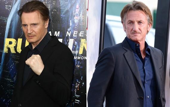 Sean-Penn-Liam-Neeson1