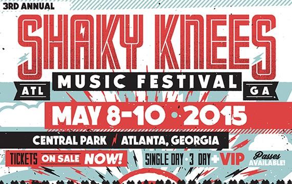 Shaky-Knees-Festival