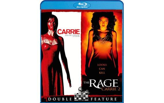 Carrie-Carrie-2
