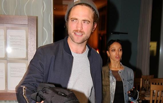 Robert-Pattinson-FKA-Twigs