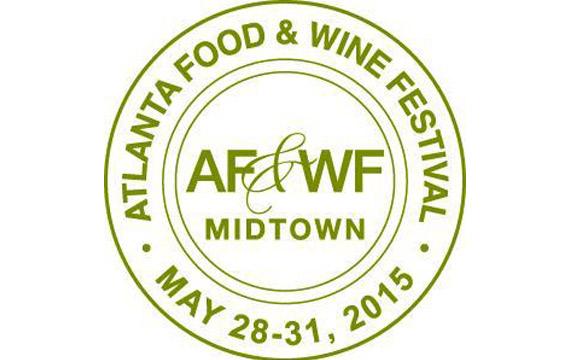 ATL-Food-Wine-Fest