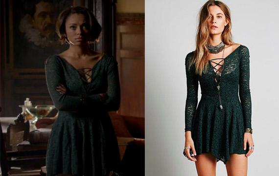 Bonnie-TVD-2.22-Dress