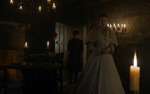 Game-of-Thrones-5.06