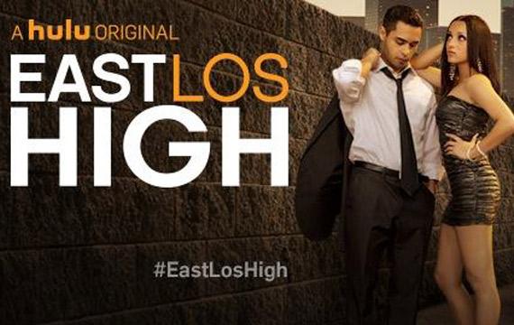 East-Los-High