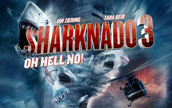Sharknado-3