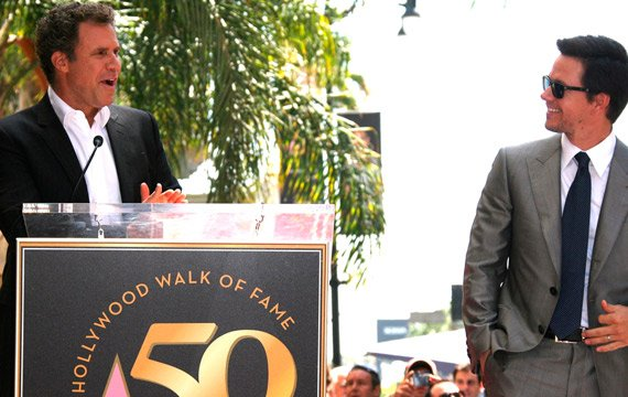 Will-Ferrell-Mark-Wahlbergv