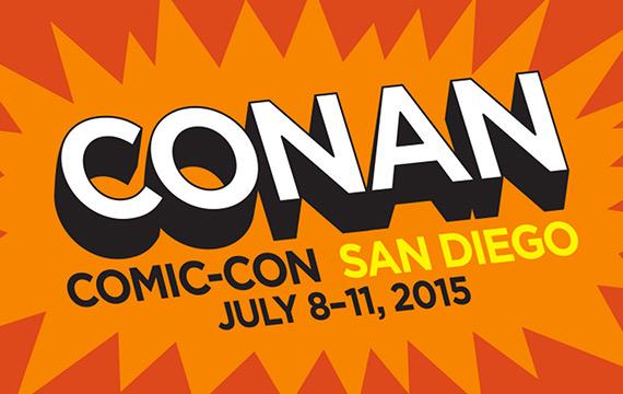 conan-comic-con