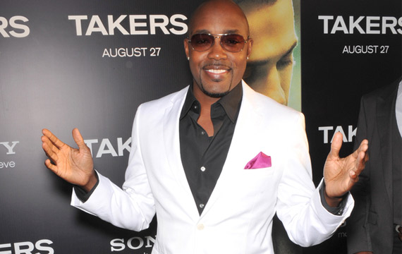Will-Packer