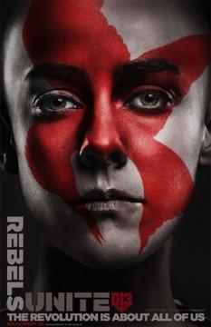 Jenna Malone as Johanna Mason Photo Credit: IMDB/ Lionsgate
