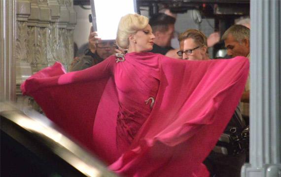Lady-Gaga-