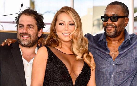 Lee-Daniels-Mariah-Carey