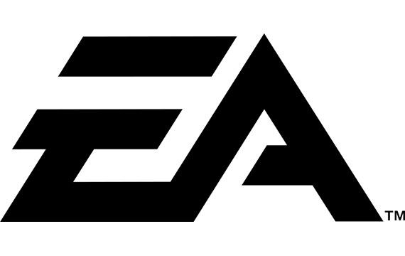 EA - Electric Arts