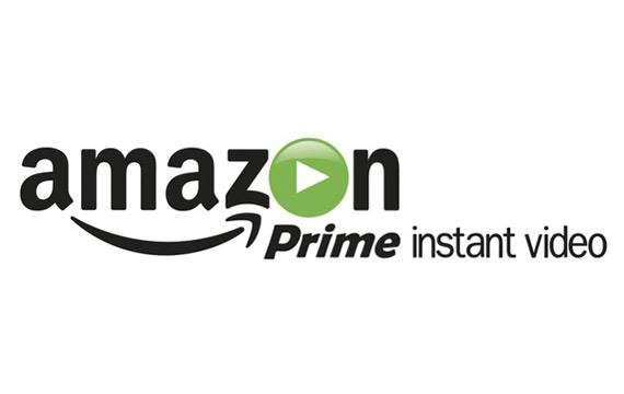 amazon-prime-streaming