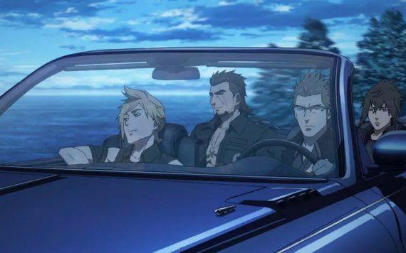 Final-Fantasy-XV-Brotherhood