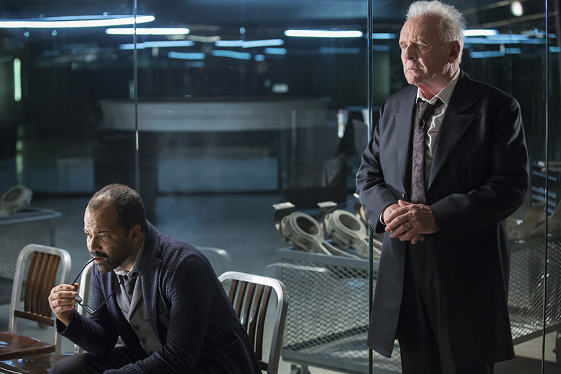 jeffrey-wright-as-bernard-lowe-and-anthony-hopkins-as-dr-robert-ford