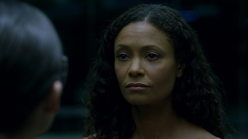 thandie-newton-as-maeve-credit-hbo