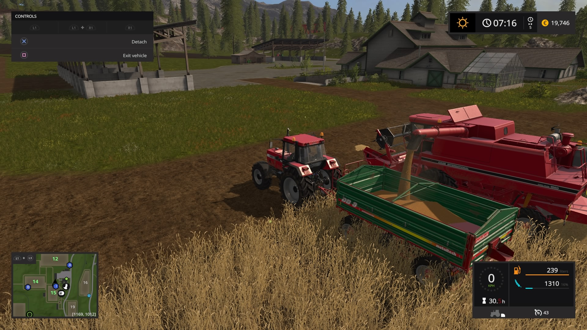 farming-simulator-17_20161029010201