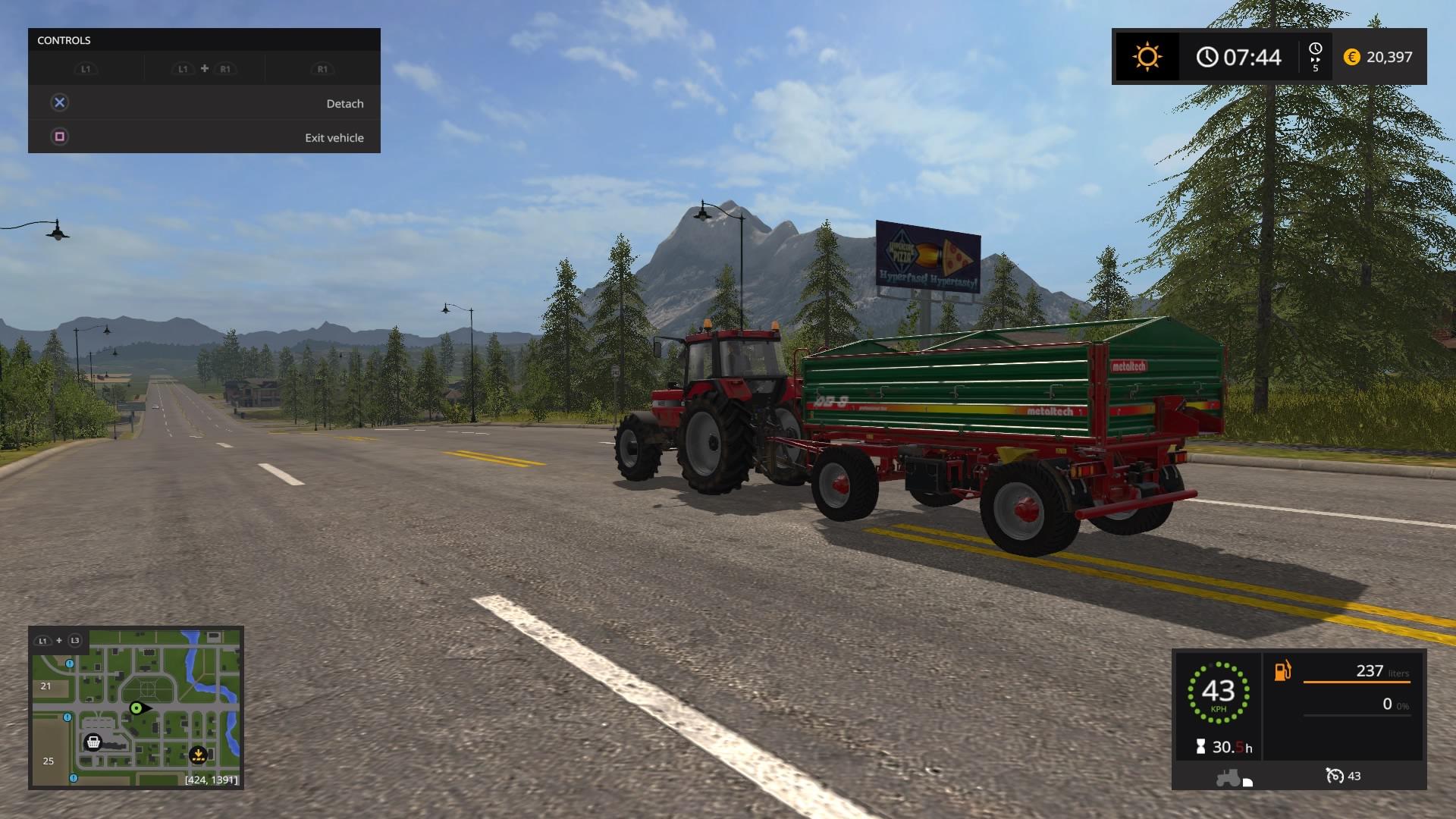 farming-simulator-17_20161029010734